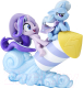 Игровой набор Hasbro Пони Старлайт / E1925 -