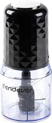 Измельчитель-чоппер Endever Sigma-59