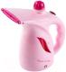 Отпариватель VLK Sorento 4100 (розовый) -