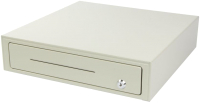 Денежный ящик HPC System 16S Epson (белый) -