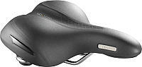 Сиденье велосипеда Selle Royal Optica Relaxed / 54B2UE3A091N1 -