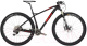 Велосипед Wilier 101X'18 XT 2X11 Crossmax Elite Fox 32 RM / W621DFW (M) -