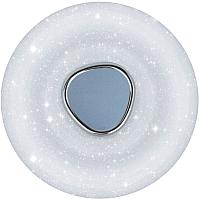 Потолочный светильник Feron AL5320 / 41022 -
