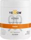 Маска для волос Yellow Repair реконструирующая (1л) -
