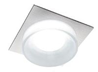 Потолочный светильник Feron DL2901 / 41140 -