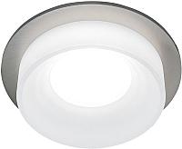 Точечный светильник Feron DL2911 / 41139 -