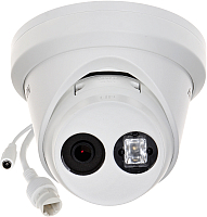 IP-камера Hikvision DS-2CD2323G0-IU (4mm) -