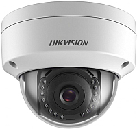 IP-камера Hikvision DS-2CD2121G0-IS (4mm) -