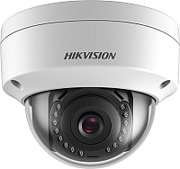 IP-камера Hikvision DS-2CD1143G0-I (4mm) -