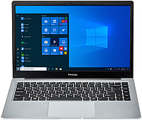 Ноутбук Prestigio SmartBook 141 C4 / PSB141C04CGP_MG_CIS -