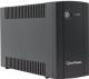 ИБП CyberPower UTi 875E -