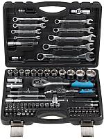 Универсальный набор инструментов Трек TR15082 -