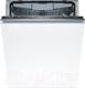 Посудомоечная машина Bosch SMV25EX03R -