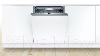 Посудомоечная машина Bosch SMV66TX06R