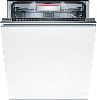 Посудомоечная машина Bosch SMV88TD06R -