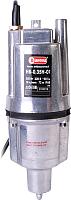 Скважинный насос Диолд НВ-0.35 Н-01 20м (40012095) -