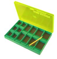 Коробка рыболовная Stonfo Super / 248 -