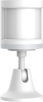 Датчик движения Aqara Motion Sensor / RTCGQ11LM -
