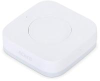 Пульт для умного дома Aqara Wireless Mini Switch / WXKG11LM -