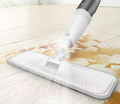 Швабра-моп Deerma Spray Mop / TB500