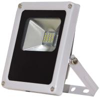 Прожектор TDM SQ0336-0205 -