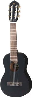 Акустическая гитара Yamaha GL-1BL