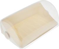Хлебница Plastic Republic GR1674 -