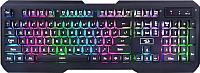 Клавиатура Redragon Centaur2 / 77461 (черный) -