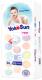 Подгузники-трусики детские YokoSun XL от 12 до 20кг (38шт) -
