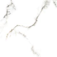 Плитка Netto Carrara Polished (800x800) -