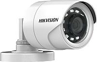 Аналоговая камера Hikvision DS-2CE16D3T-I3PF (2.8mm) -