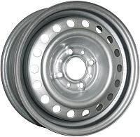 Штампованный диск Trebl X40946 16x6.5