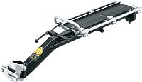 Багажник велосипедный Topeak MTX Beamrack A-Type / TA2096A -
