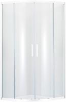Душевой уголок Cezares RELAX-R-2-80-C-Bi -