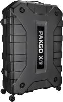 Кейс для велосипеда Topeak Pakgo X / TPG-XS -