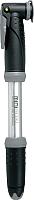 Насос ручной Topeak Mini Dual / TMMB-2 -