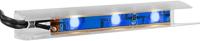 Подсветка для мебели Мебельград Виго/Кёльн HLT Prismatic FT (синий) -