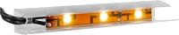 Подсветка для мебели Мебельград Элана HLT Prismatic FT (белый) -