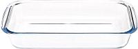 Форма для запекания Perfecto Linea 12-300020 -