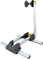 Стойка для велосипеда Topeak Lineup Stand / TW014 (серебристый) -