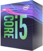 Процессор Intel Core i5-9400 (Box) -