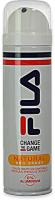 Дезодорант-спрей Fila Deo Spray Natural (150мл) -