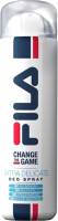 Дезодорант-спрей Fila Deo Spray Extra Delicate (150мл) -