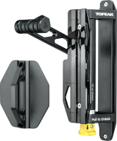Кронштейн для велосипеда Topeak Swing-Up DX Bike Holder / TW019 -