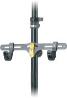 Кронштейн для велосипеда Topeak The Third Hook / TW010-SP03 -