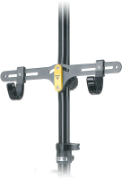 Кронштейн для велосипеда Topeak The Third Hook / TW010-SP02 -