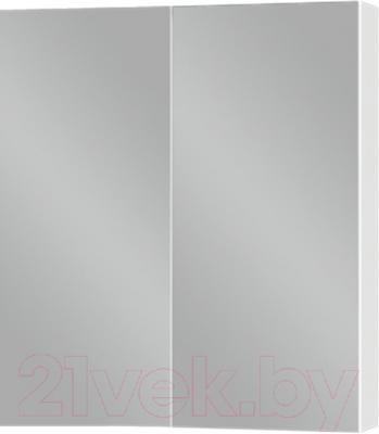 Мебель для ванной Garda Keln-2 (70)