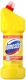 Универсальное чистящее средство Domestos Лимонная свежесть (1.5л) -