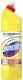Универсальное чистящее средство Domestos Лимонная свежесть (750мл) -