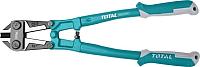 Болторез TOTAL THT113366 -